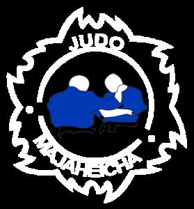 Majaheicha-judo-wit